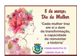 Dia-da-Mulher_facebook