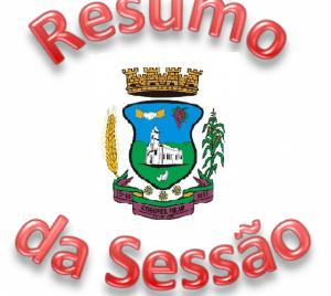 sessaolegislativa-1-sessao-ordinaria-7