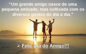 feliz_dia_do_amigo